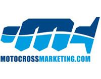motocrossmarketing